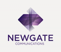 NewgateCommunicationsLogo