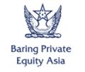 baring-private-equity-asia--png
