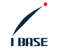 ibase-png
